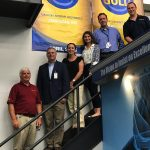 Recognized Gold Supplier