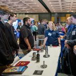 Aero Gear participates in 12th Year of ACM Trade Show
