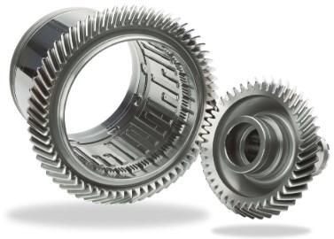 small-gear